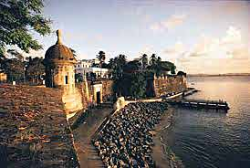 San Juan Travel Deals