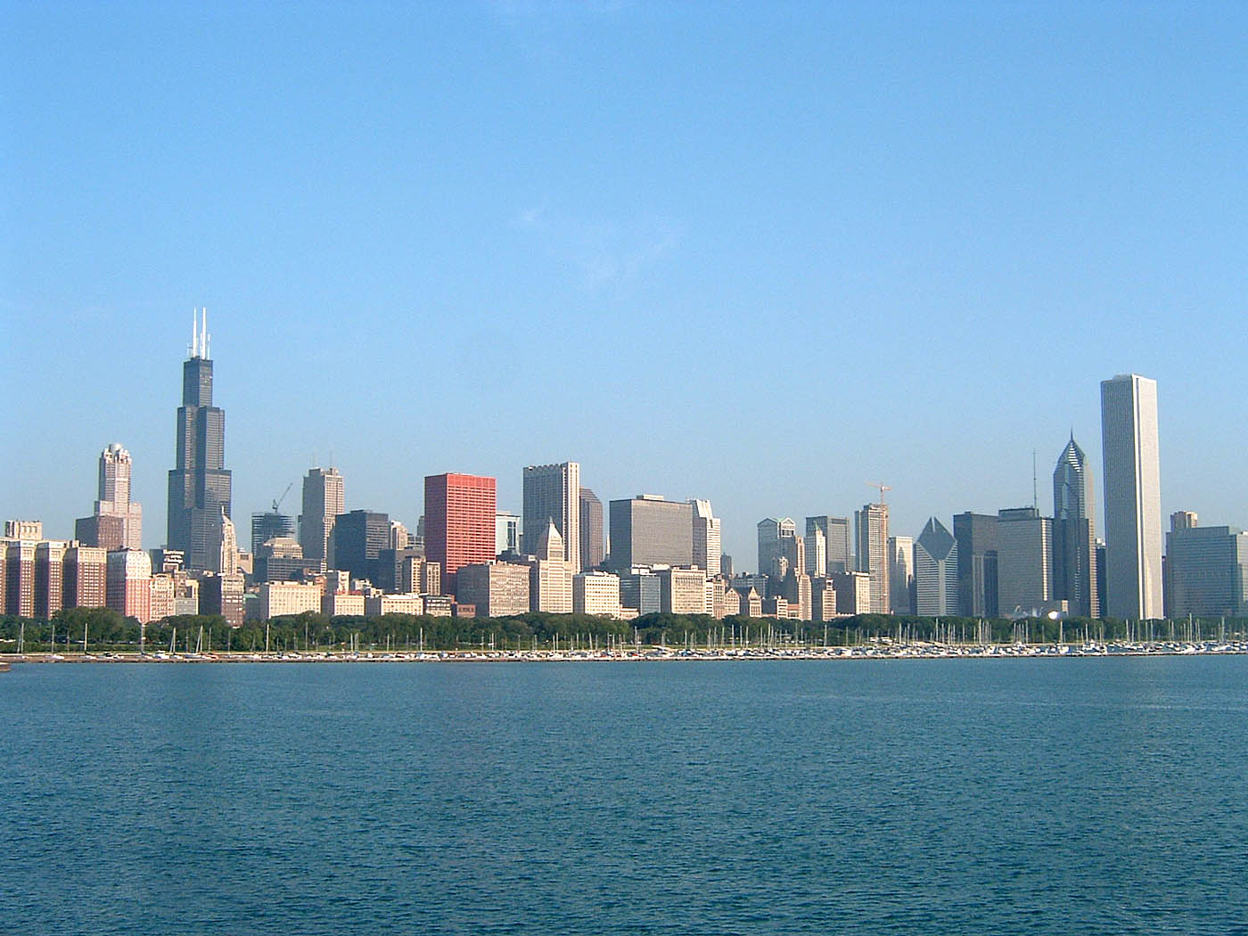 Chicago vacation package deals, Chicago hotel accommodations, Chicago travel deals, Chicago discount travel, Chicago online travel booking