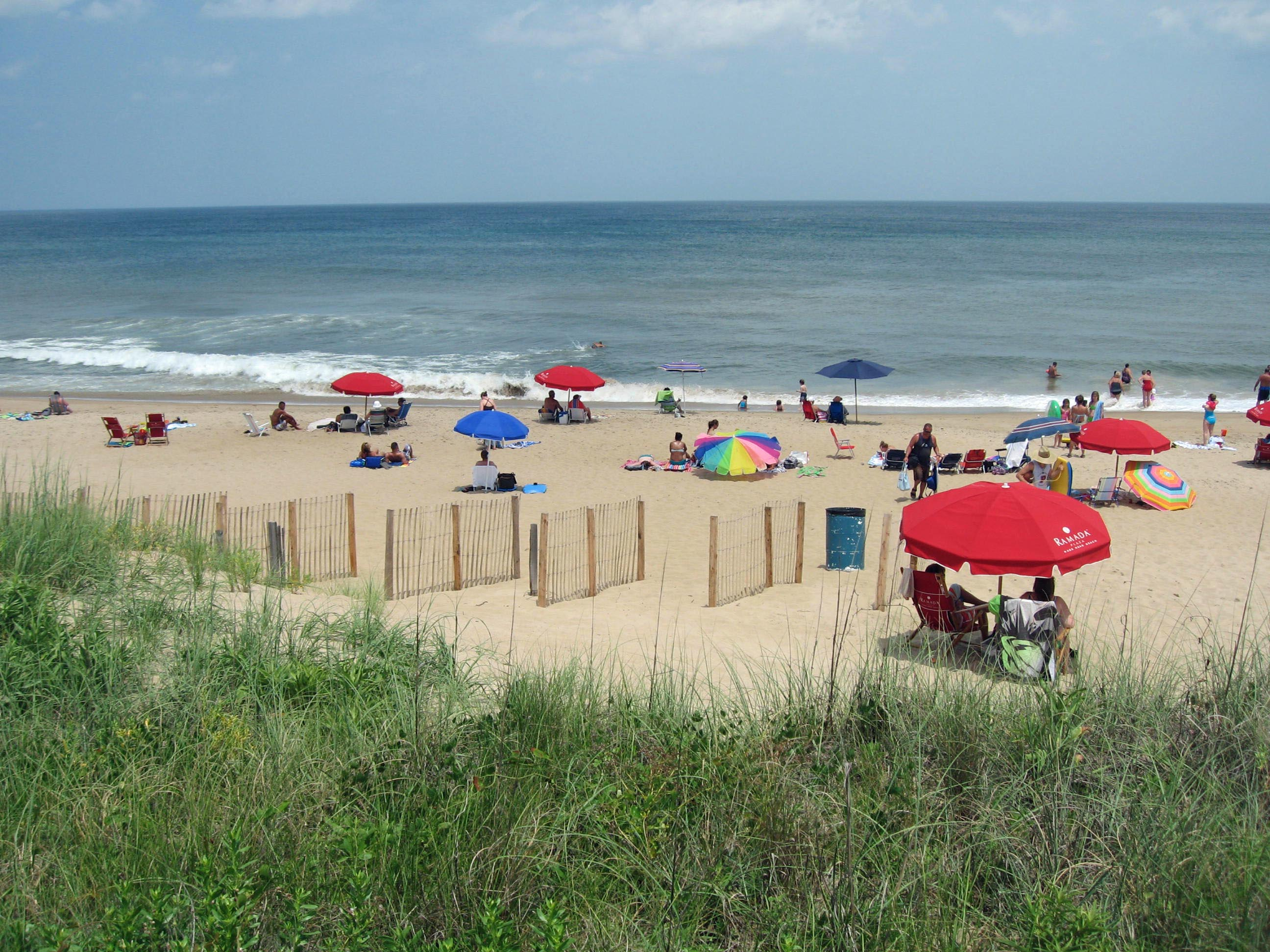 Vacation Package Deals to North Carolina Outer Banks, online travel booking, chep travel deals, hotel accommodations, travel reservations, discount travel