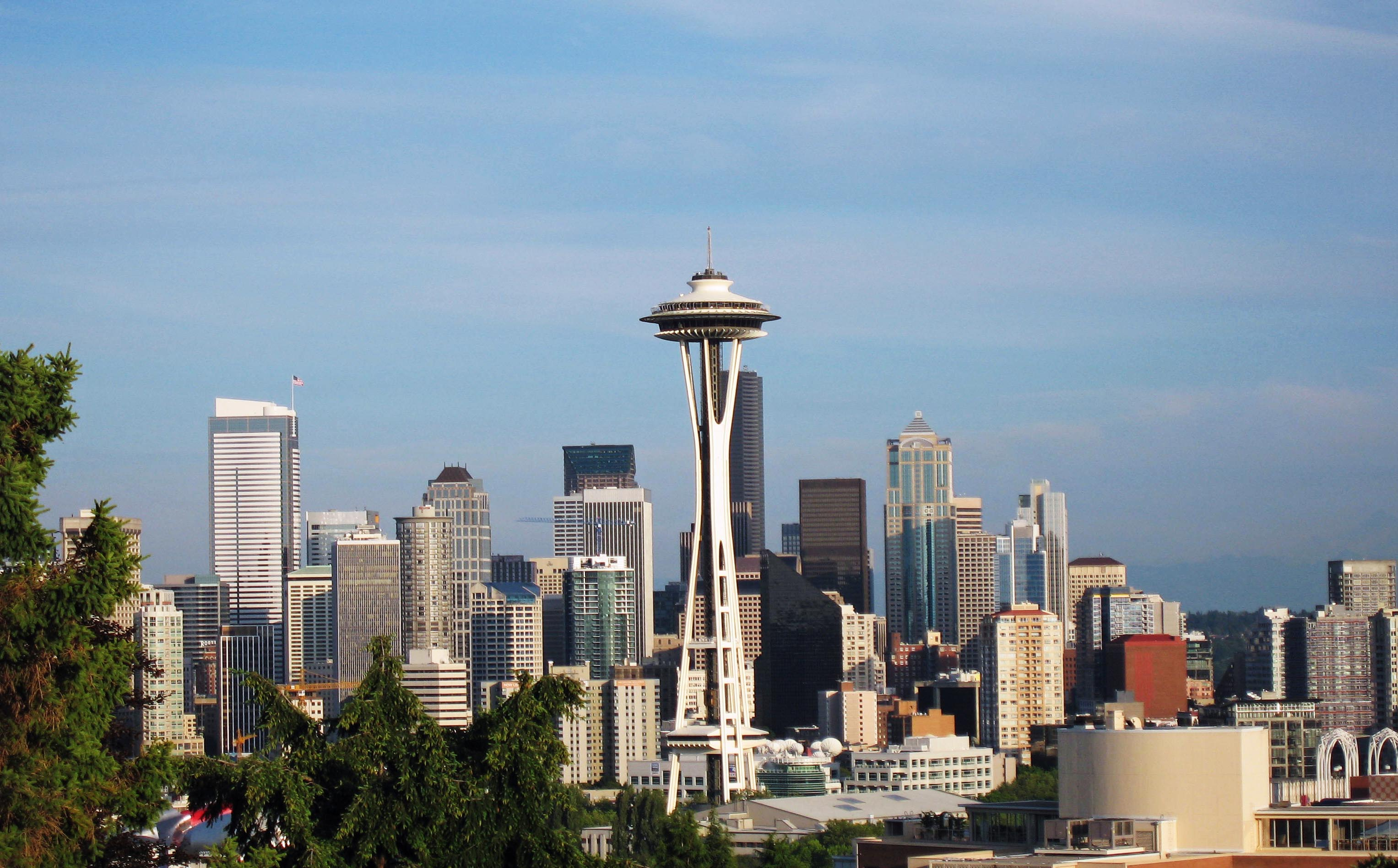 Seattle vacation package deals, Seattle discount travel, Seattle online travel booking, Seattle discount cruises, Seattle travel deals, Seattle cheap travel, Seattle cruise vacation, Seattle hotel accommodations, Seattle travel reservations