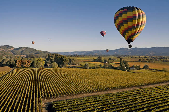 Napa Valley, online travel booking, vacation package deals, hotel accommodations, travel reservations, discount travel, travel deals, cheap travel