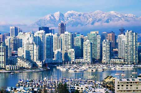 Vancouver online travel booking, vacation package deals, hotel accommodations, travel reservations, discount travel, travel deals, cheap travel