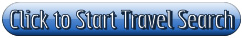 Monterey hotel accommodations, Monterey travel reservations, Monterey discount travel, Monterey cheap travel deals, online travel booking