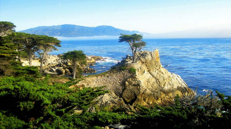 Monterey hotel accommodations, Monterey travel reservations, Monterey discount travel, Monterey cheap travel deals, online travel booking