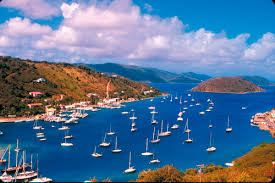 online travel booking Tortola, travel reservations Tortola, hotel accommodations Tortola, travel deals Tortola, discount travel