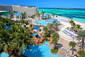 nassau online travel booking, nassau travel reservations, nassau hotel accommodations, nassau cheap travel deals