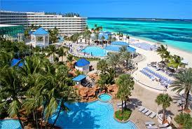nassau online travel booking, nassau travel reservations, nassau hotel accommodations, nassau cheap travel deals