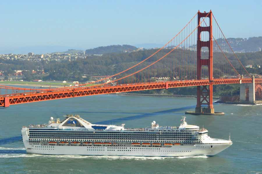 travel agent redwood city, travel agency redwood city, travel reservations, hotel accommodations
