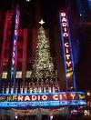 RADIO CITY MUSIC HALL, HOTELS IN MID TOWN