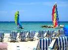 MONTEGO BAY, JAMAICA, HOTEL DEALS