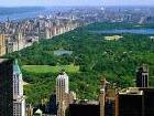 HOTELS NEAR CENTRAL PARK NEW YORK CITY