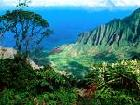 KAUAI HAWAII VACATIONS - Click Here to Book