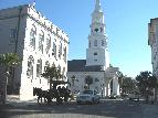 CHARLESTON TRAVEL DEALS