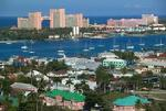 Nassau online travel booking