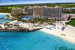 Bahamas vacation package deals