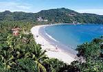 Ixtapa Zihuatanejo travel Deals