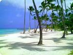 PUNTA CANA TRAVEL RESERVATIONS