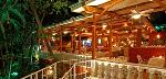 Puerto Vallarta travel deals, the River Cafe