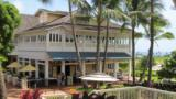 Kauai online travel booking