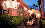 palm springs travel reservations, palm springs hotels, palm springs vacation, palm springs hotel accommodations