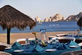 cabo discount travel, cabo cheap travel, cabo travel deals