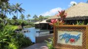 Kauai vacation package deals