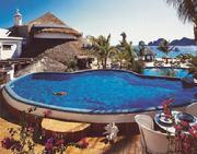 cabo online travel booking, cabo hotel accommodations, cabo travel reservations