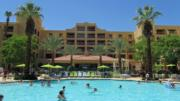 palm springs vacation package deals, palm springs hotels, palm springs cheap travel, palm springs vacation