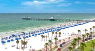 Florida online travel booking, Florida travel reservations, Florida hotel accommodations