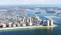 Florida travel reservations, Florida hotel accommodations